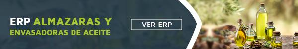 ERP Almazaras