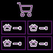 Icono catálogo digital