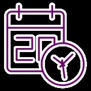 Icono Registro