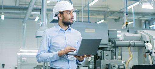 Herramientas de análisis del Software Industrial