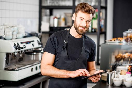 Herramientas de análisis del Software Restaurantes
