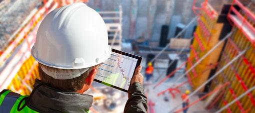 Herramientas de análisis del Software Construcción
