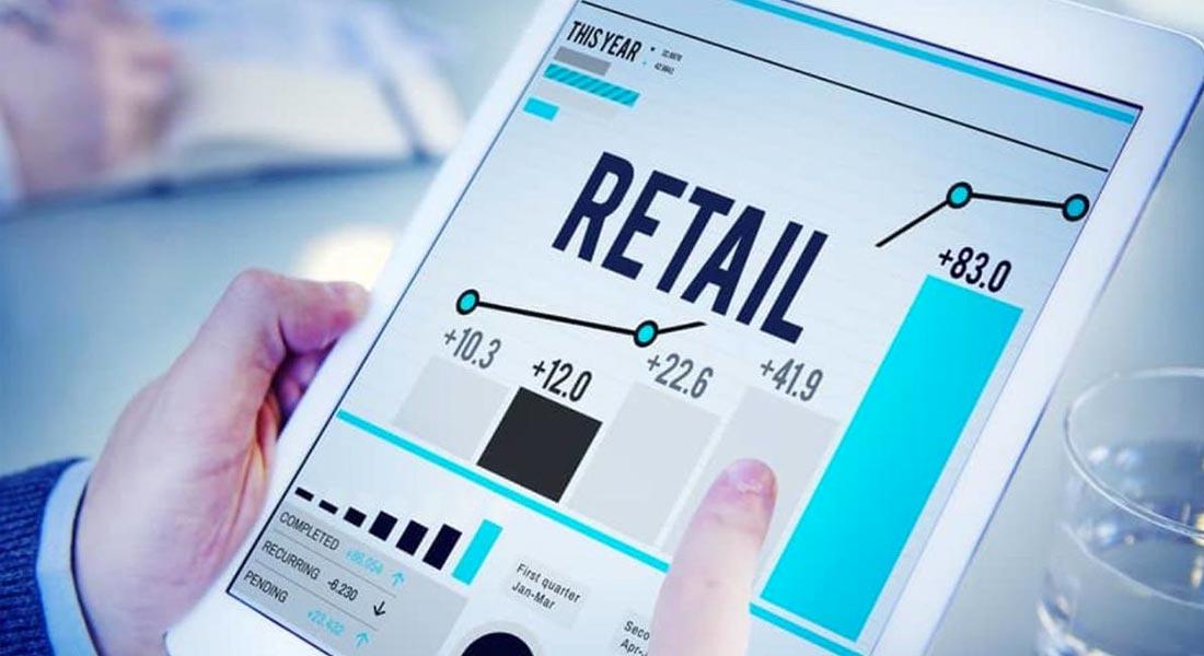 Software para Tiendas