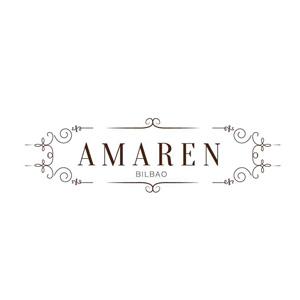 Logo Amaren