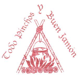 Logo La Olla