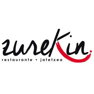 Logo Zurekin