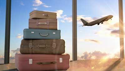 Agencia de Viaje Minorista