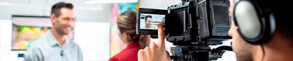 Entrevistas Galdón Software