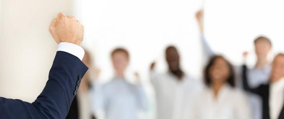 Potenciar ERP Galdón Software