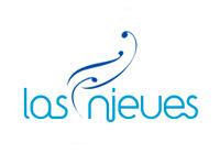 Logo Limpieza Las Nieves