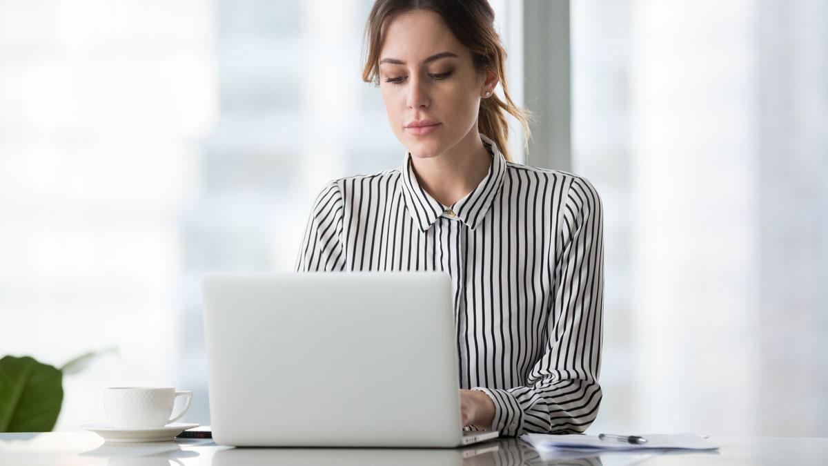 Resumen Software Correo Electrónico