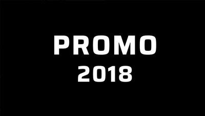 Video - Video Promocional 2018