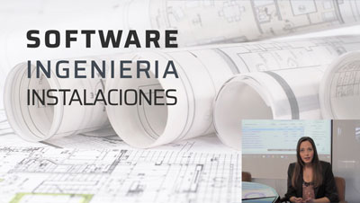 Video - Software Ingeniería e Instalaciones. ERP Instalaciones y Proyectos